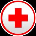 Circulo Cruz Vermelha