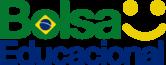 Cursos Online Profissionalizantes Brasil