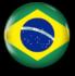 brasil bottom